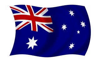 australian_flag_pictures