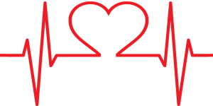 heart-ecg